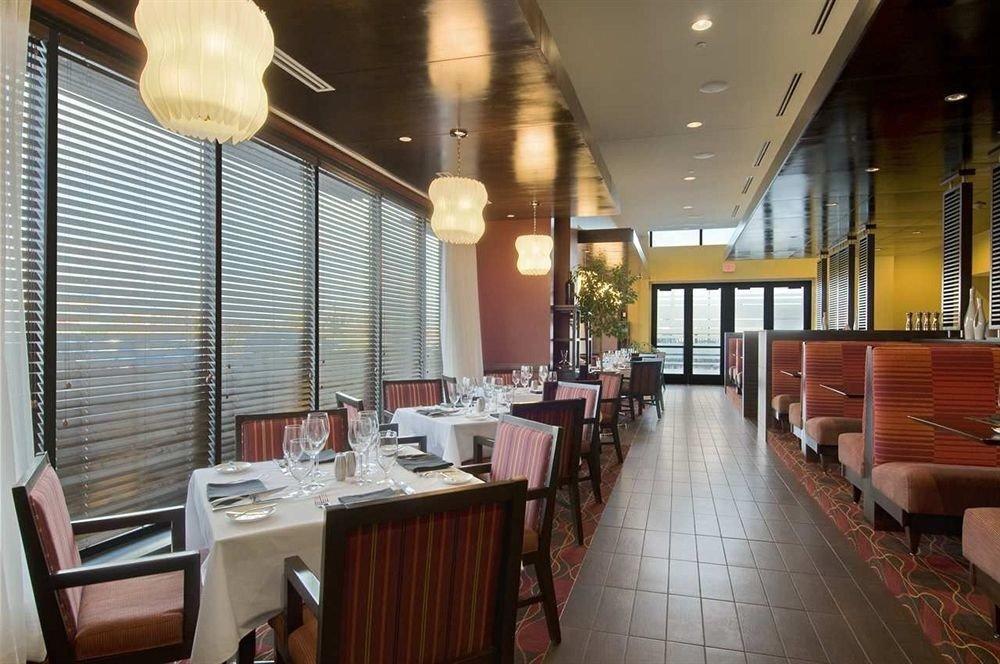 Classic Dining Family chair restaurant Lobby café