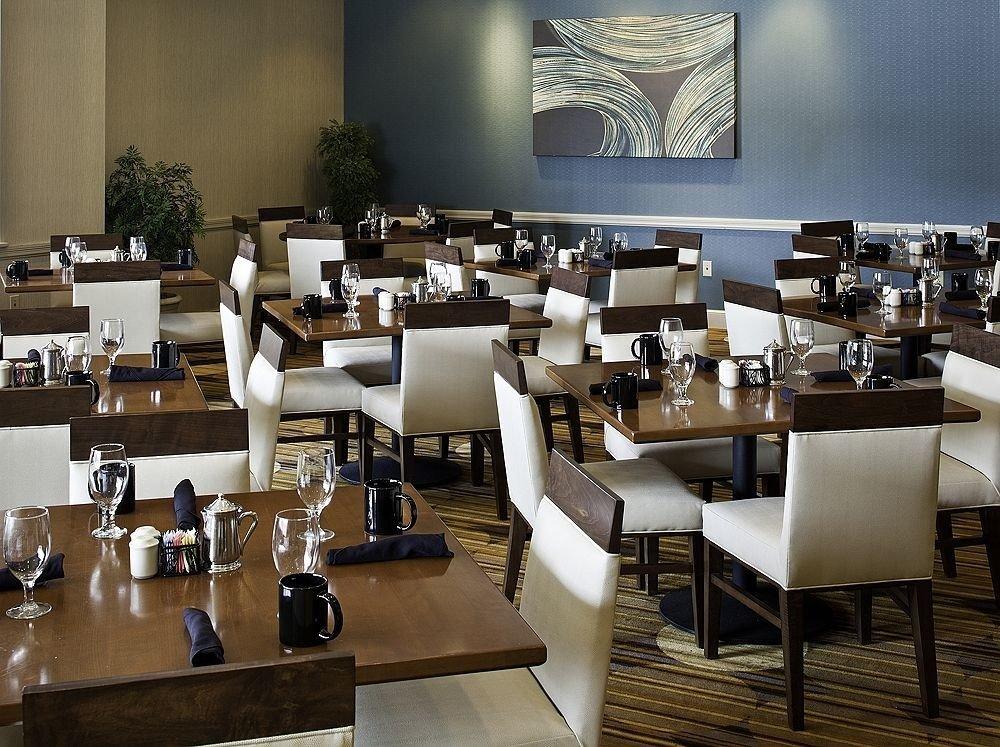 Classic Dining restaurant set