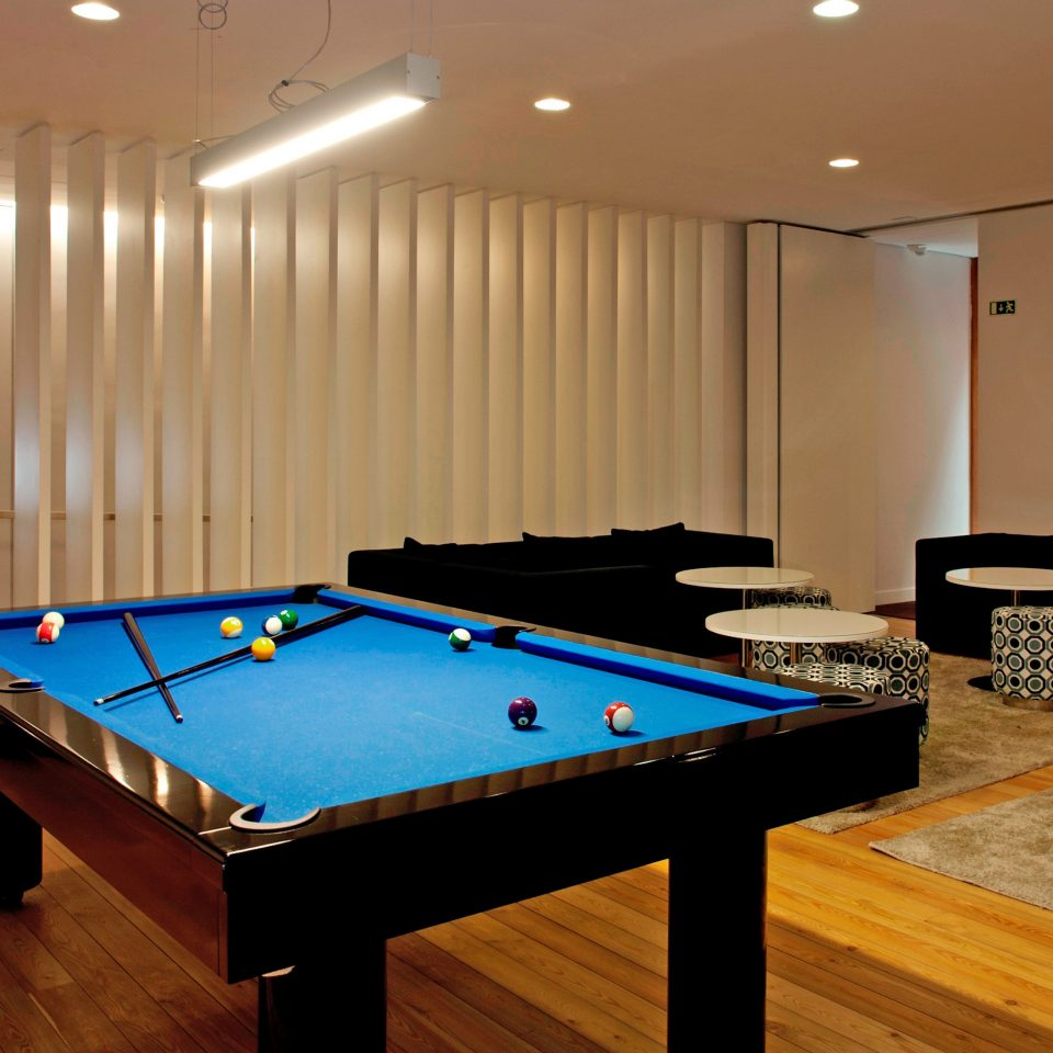 Classic Eco Entertainment Play billiard room recreation room conference hall billiard table games indoor games and sports basement Island