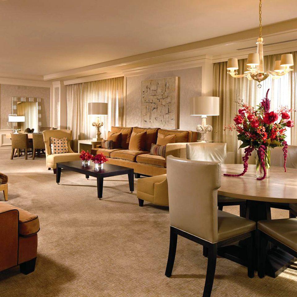 Classic Elegant Lounge living room property home Suite Lobby condominium