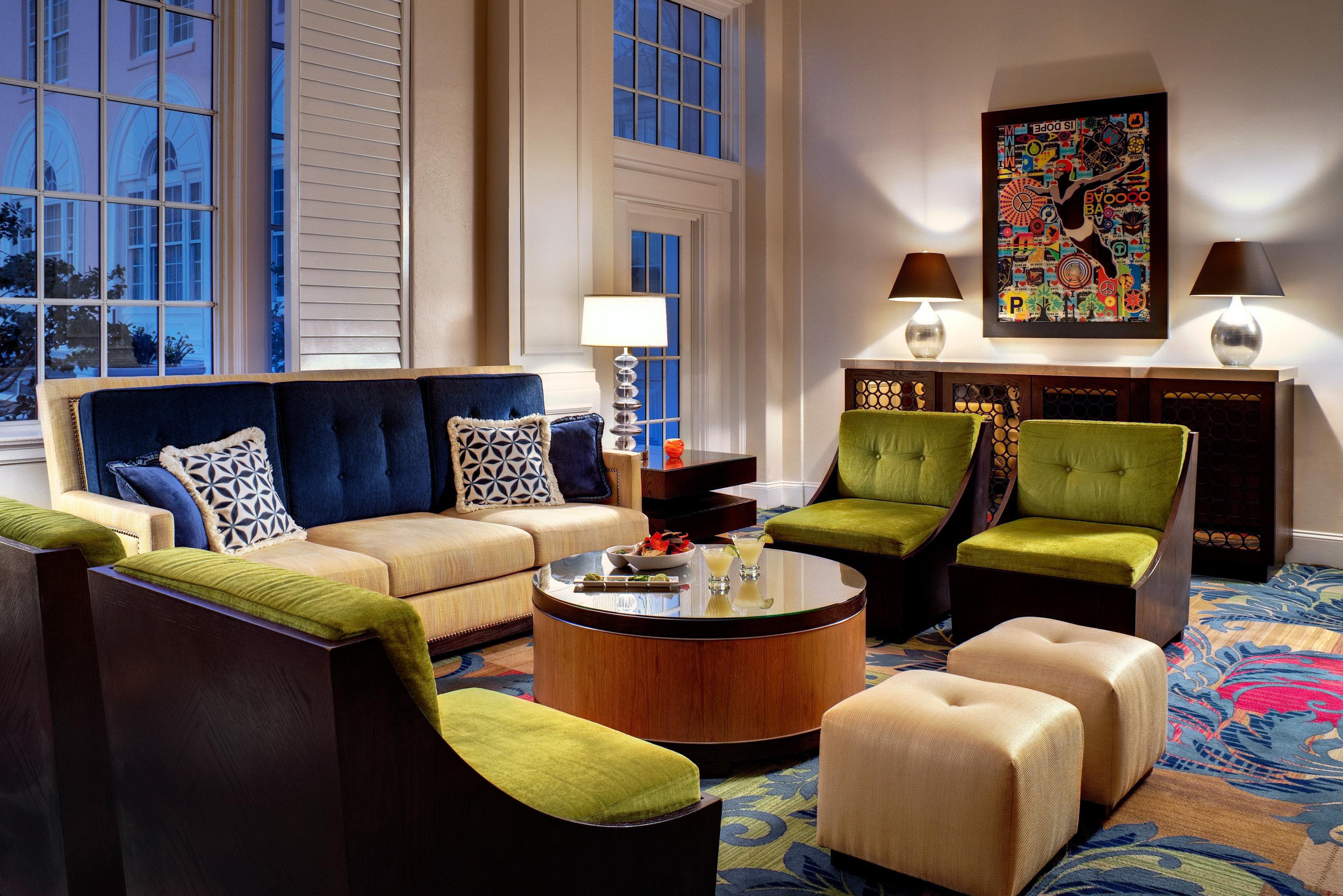 Classic Family Resort living room property home house Suite Lobby condominium