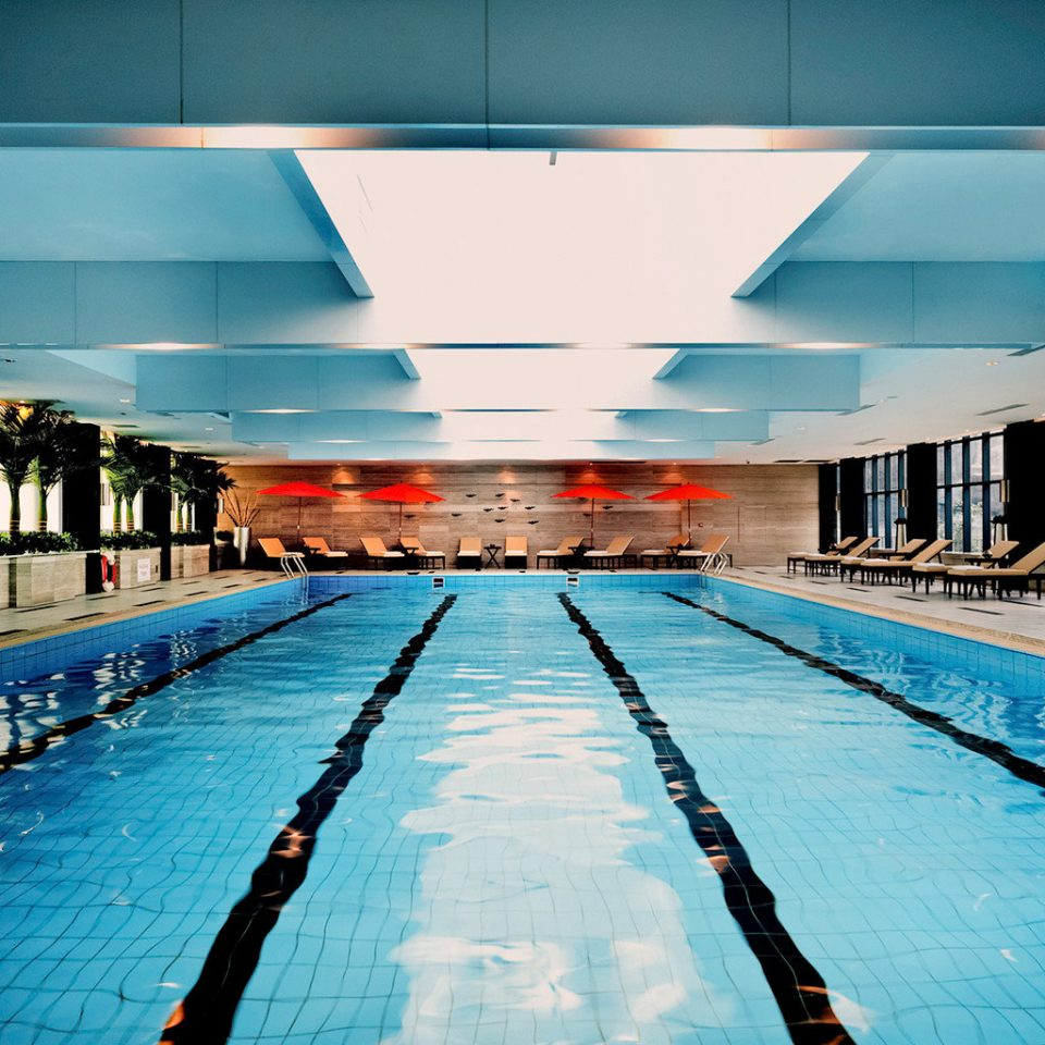 Classic Fitness Play Pool Resort water leisure swimming pool structure leisure centre sport venue swimming way