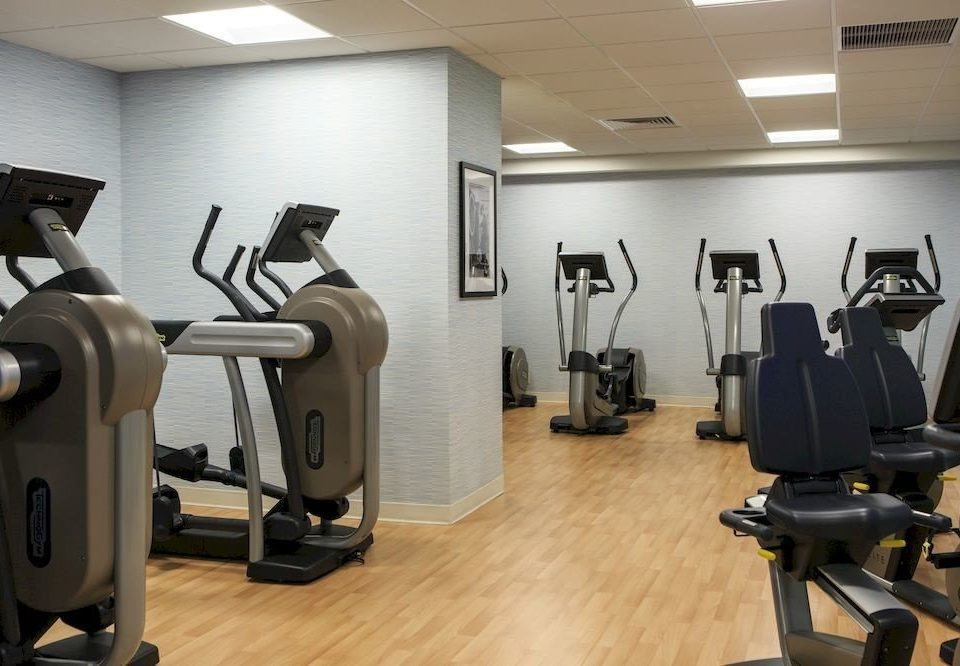 Classic Fitness Resort Wellness structure gym sport venue Sport office