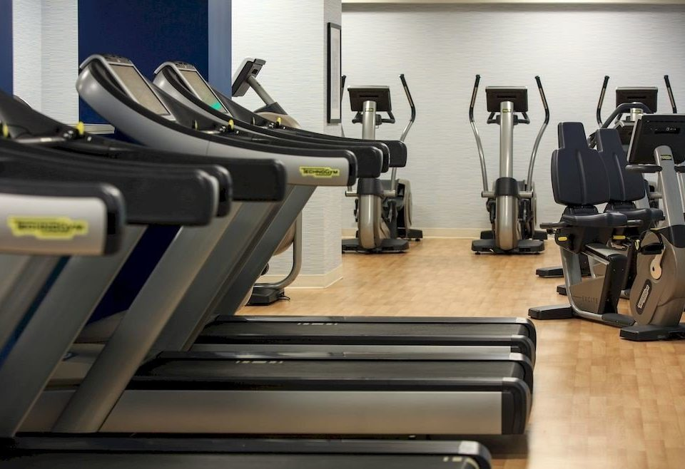 Classic Fitness Resort Wellness structure gym sport venue exercise machine exercise equipment automotive exterior arm sports equipment