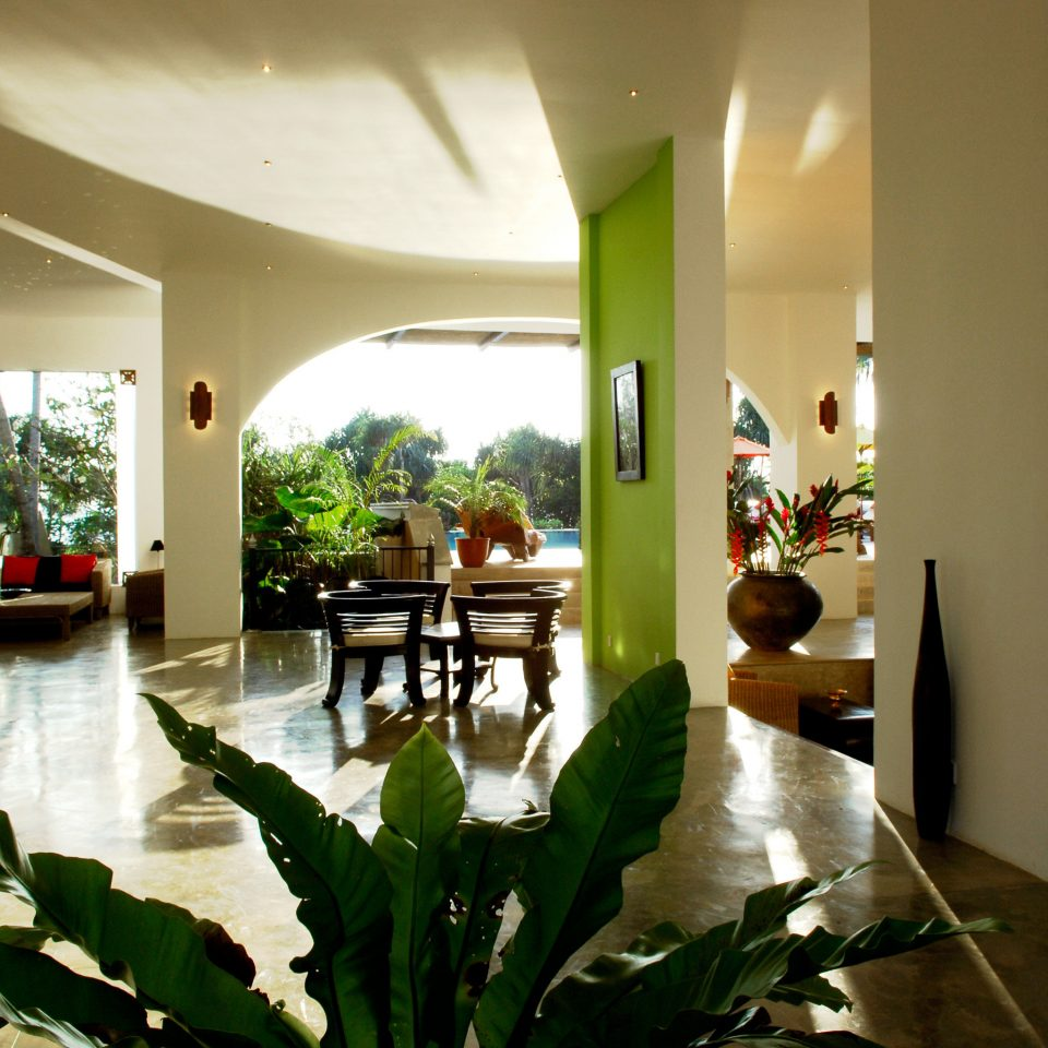Classic Grounds Lobby Outdoors Wellness plant property green house home lighting living room Resort Villa condominium restaurant mansion hacienda