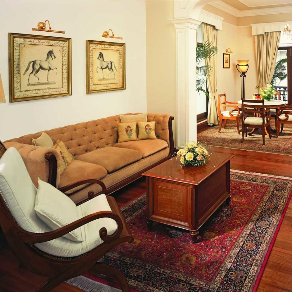 Classic Historic Lounge living room property home hardwood Suite cottage wood flooring