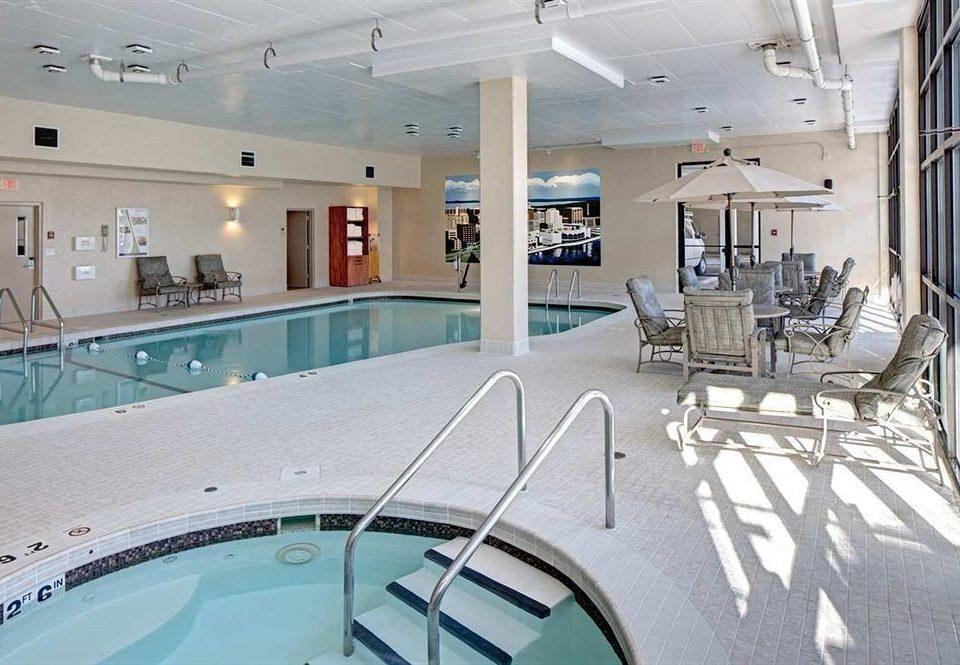 Classic Hot tub Hot tub/Jacuzzi Play Pool Resort swimming pool property leisure centre condominium yacht