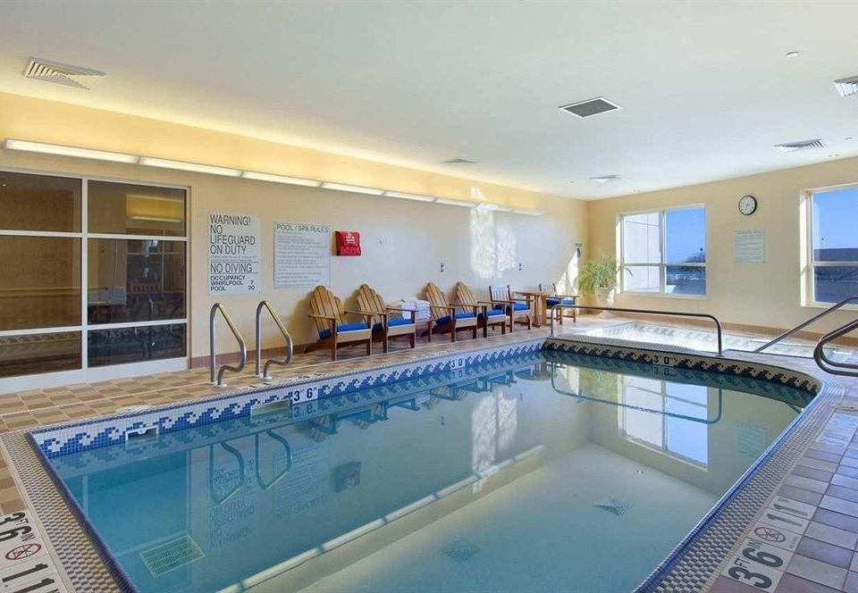 Classic Play Pool Resort swimming pool property condominium counter leisure centre Villa mansion Island