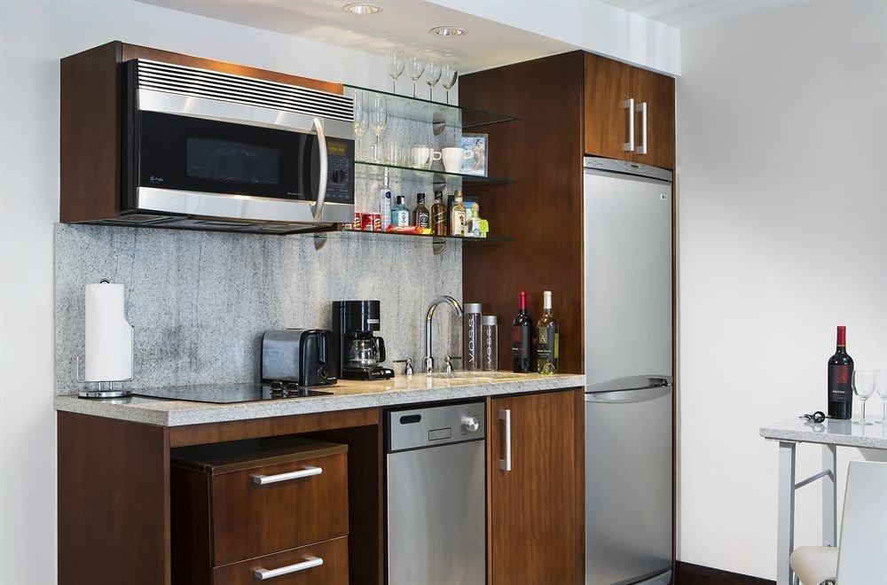 Classic Kitchen cabinet property cabinetry appliance home cuisine cuisine classique food counter kitchen appliance cottage countertop steel stainless stove