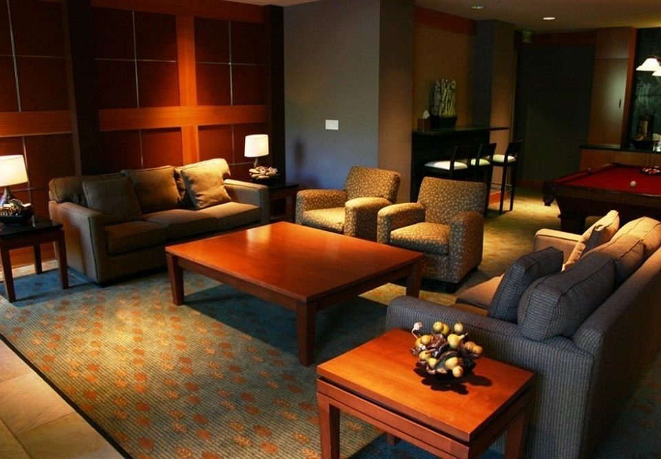 Classic Lodge Lounge property living room Suite Lobby recreation room Resort Villa leather