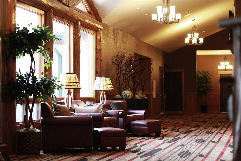 Classic Lounge Resort Lobby property living room home restaurant Villa Suite hacienda