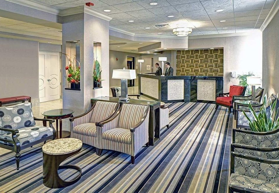 Classic Lobby Lounge Resort wooden living room home condominium mansion