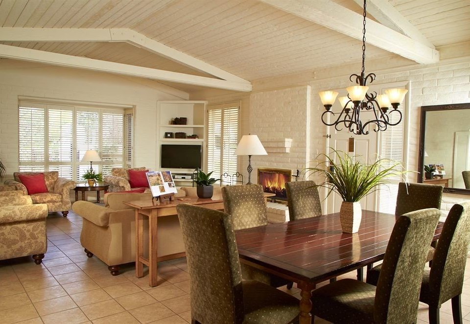Classic Lounge Luxury Romantic chair property living room home hardwood cottage Villa condominium farmhouse