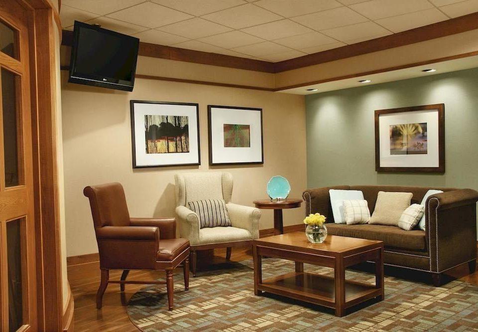 Classic Lounge Resort property living room Suite home condominium recreation room cottage Villa