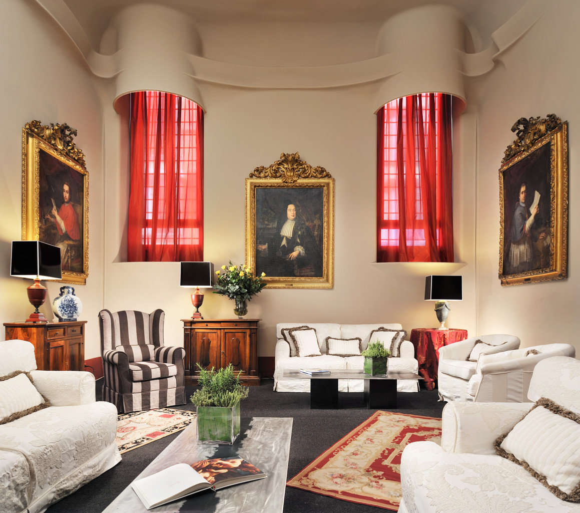Classic Lounge living room property home Suite modern art