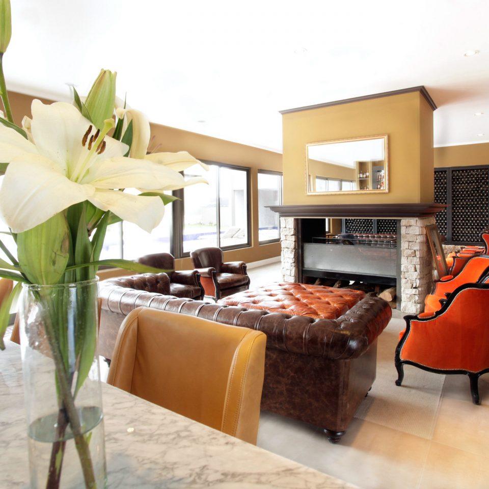 Classic Lounge property home condominium Villa Suite living room cottage
