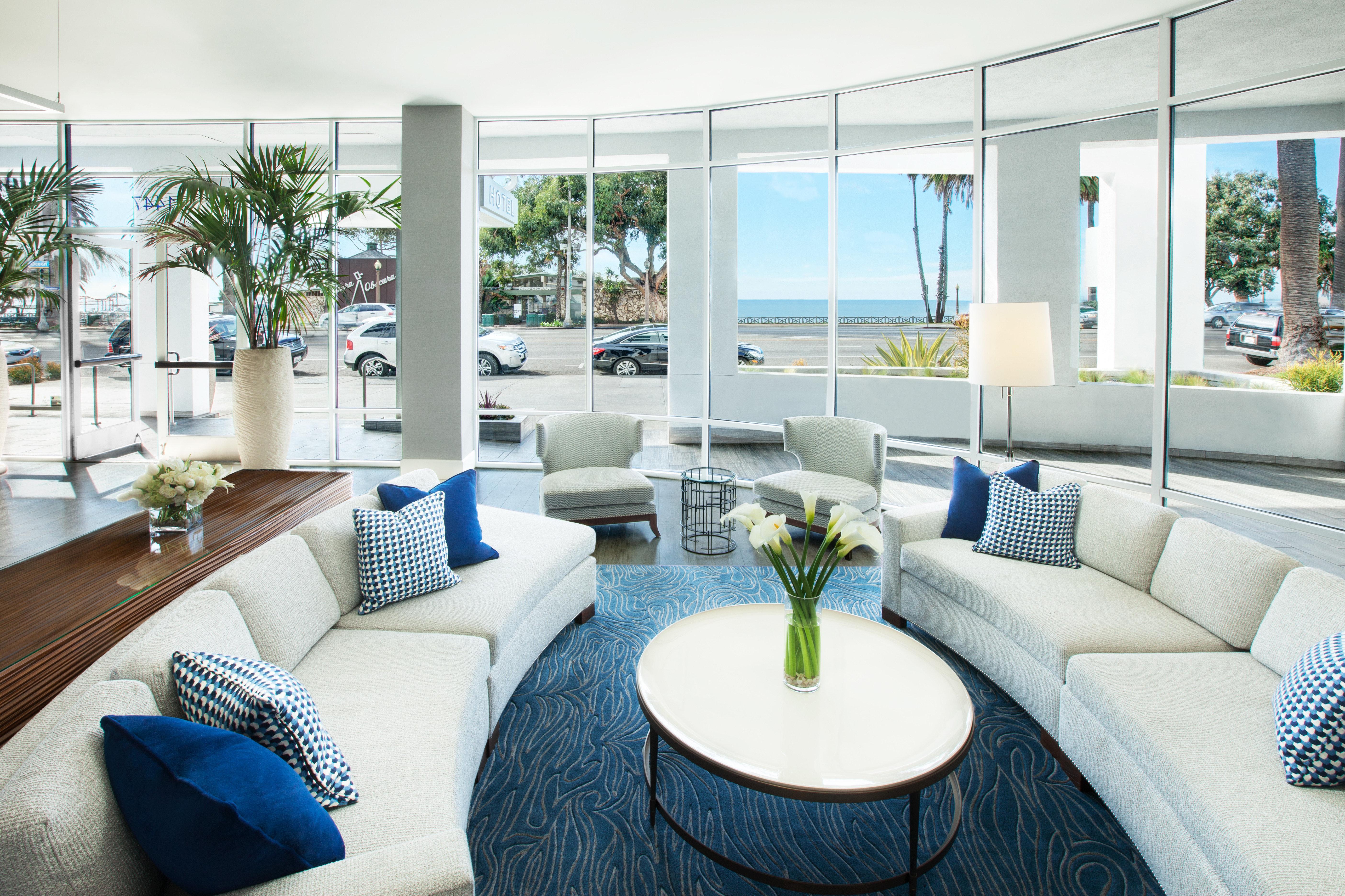 Classic Lounge sofa living room condominium property home Villa Suite