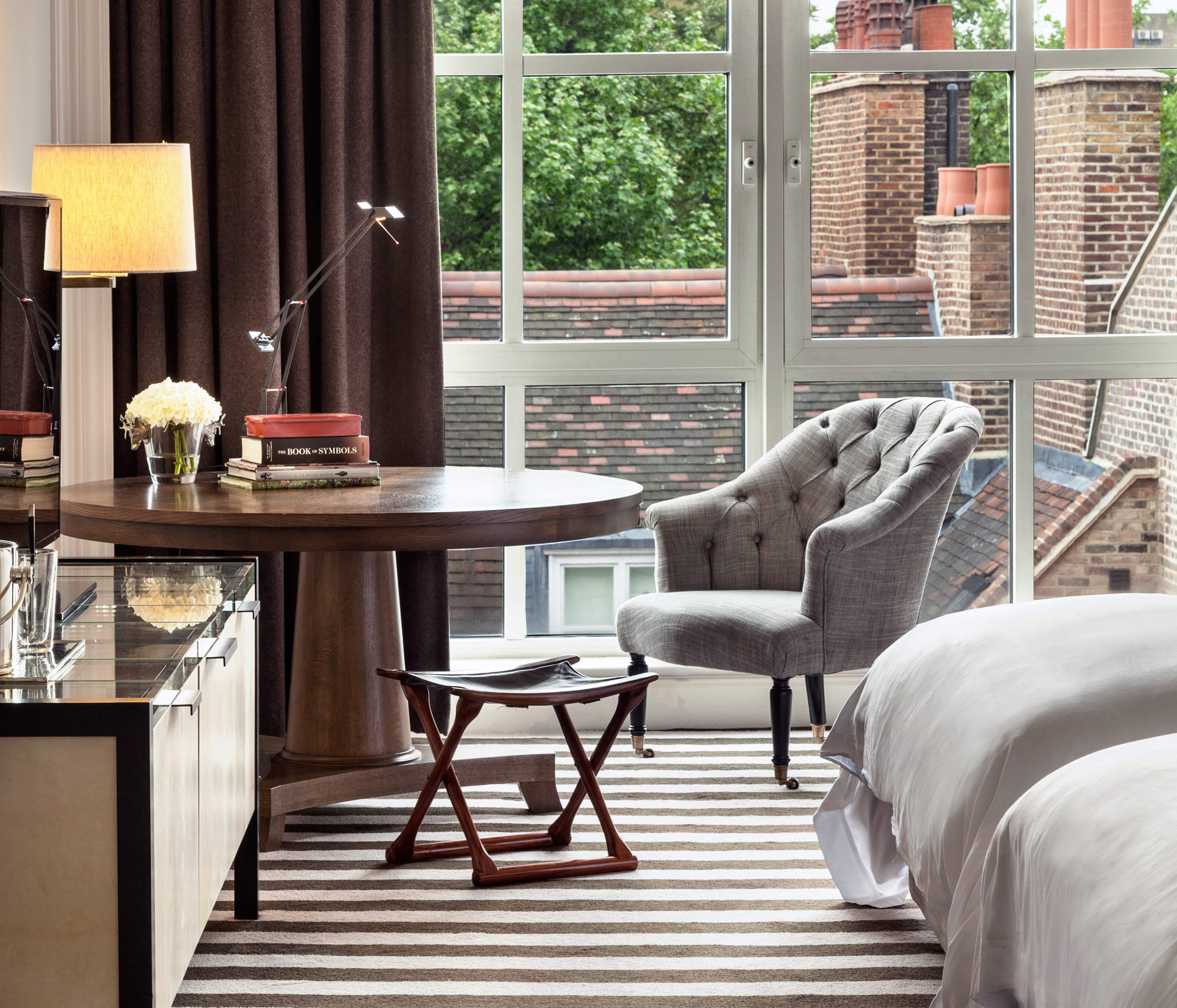 Classic Luxury chair living room home hardwood flooring porch wood flooring
