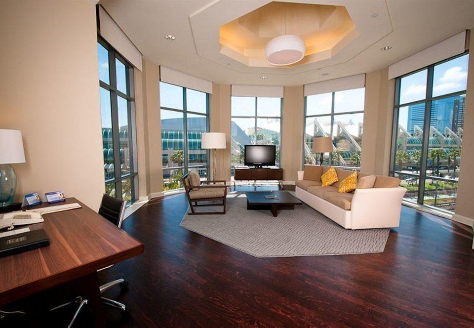 Classic property living room home condominium hardwood Modern wood flooring flat