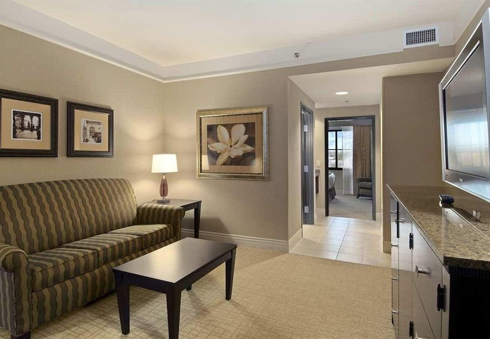 Classic sofa property condominium living room home Suite Villa cottage mansion Modern flat