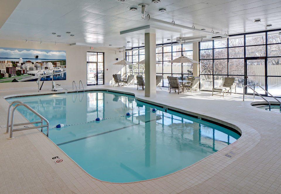 Classic Play Pool Resort swimming pool property leisure building leisure centre condominium