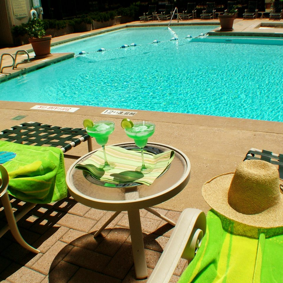 Classic Play Pool Resort green leisure swimming pool backyard
