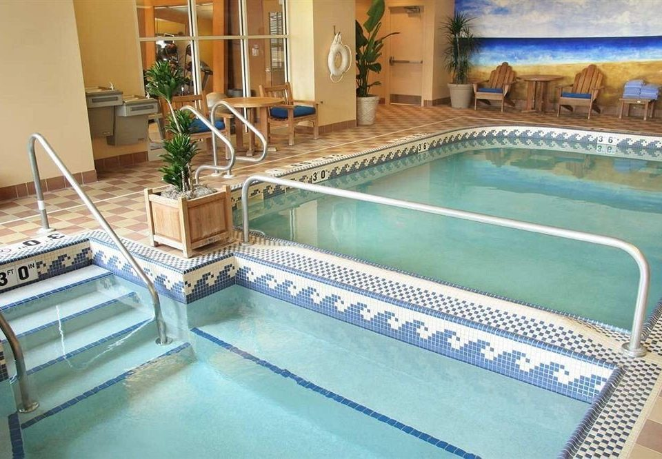 Classic Play Pool Resort swimming pool property leisure condominium Villa jacuzzi mansion counter thermae