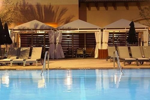 Classic Pool Resort swimming pool property leisure Villa