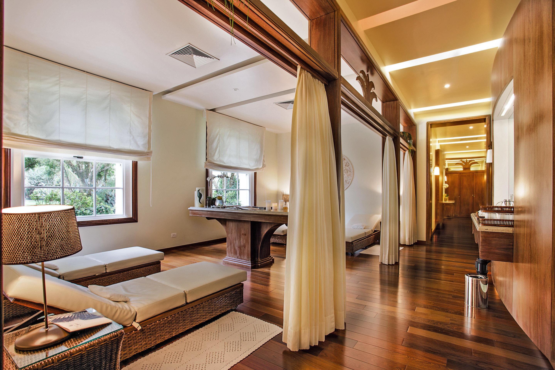 Classic Resort Spa Wellness property living room home Suite hardwood condominium cottage wood flooring mansion
