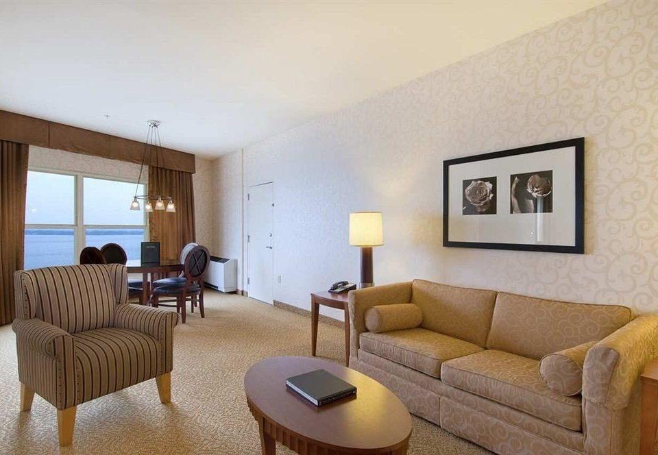Classic Resort sofa property living room Suite condominium Villa cottage