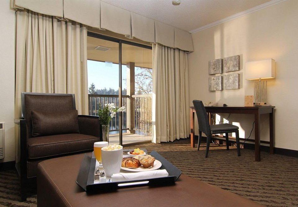 Classic sofa property living room condominium Suite home hardwood Villa cottage
