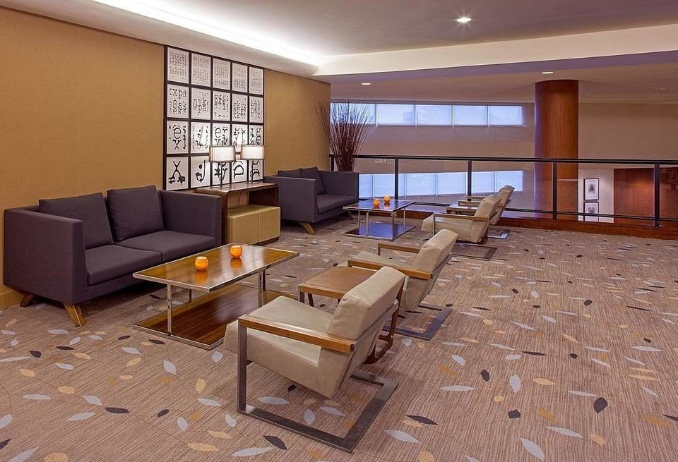 property living room recreation room condominium office classroom conference hall