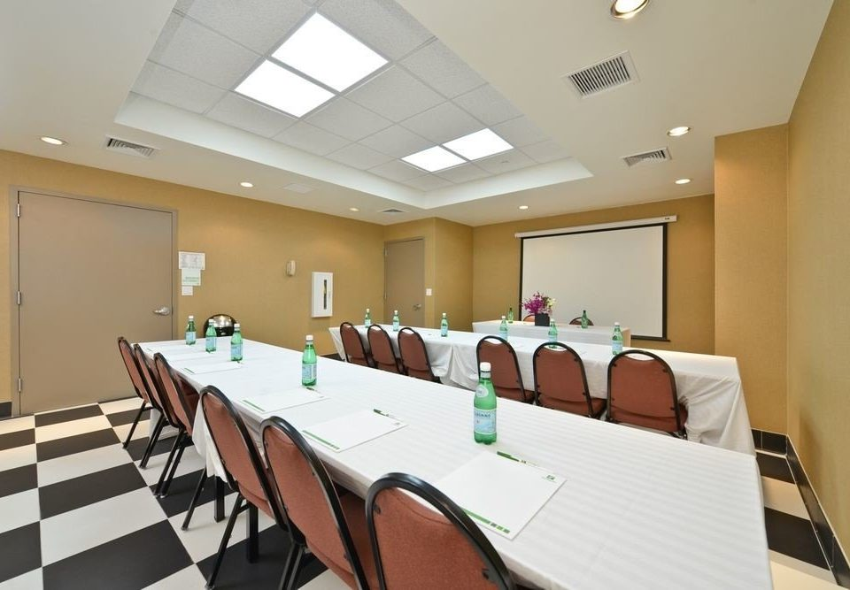 conference hall meeting function hall classroom conference room