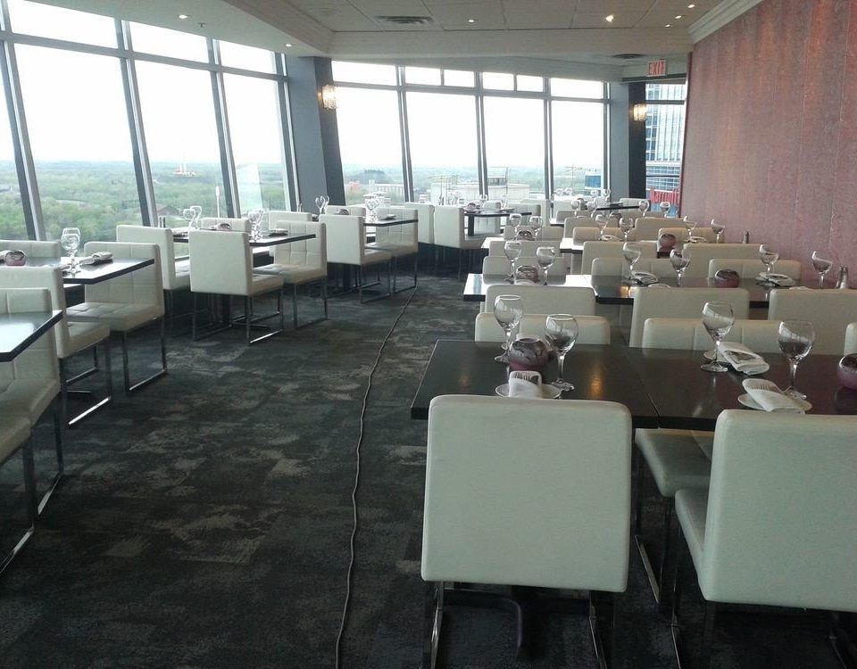property conference hall restaurant classroom