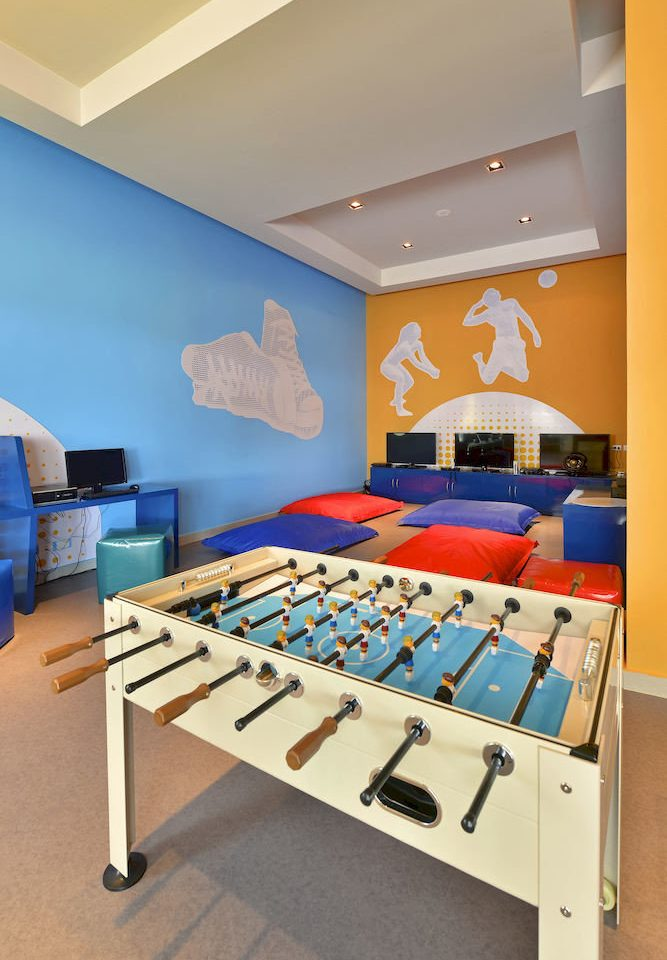 structure recreation room sport venue living room classroom