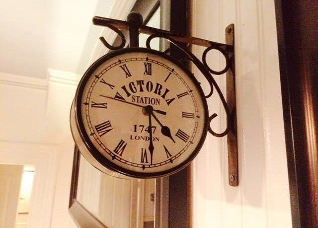 clock man made object home accessories longcase clock decor