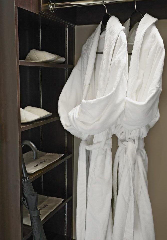 white clothing dress product gown textile rack outerwear material clothes