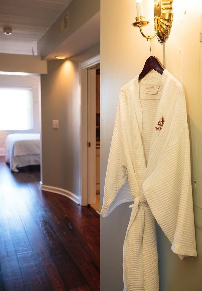 clothing dress gown flooring outerwear rack