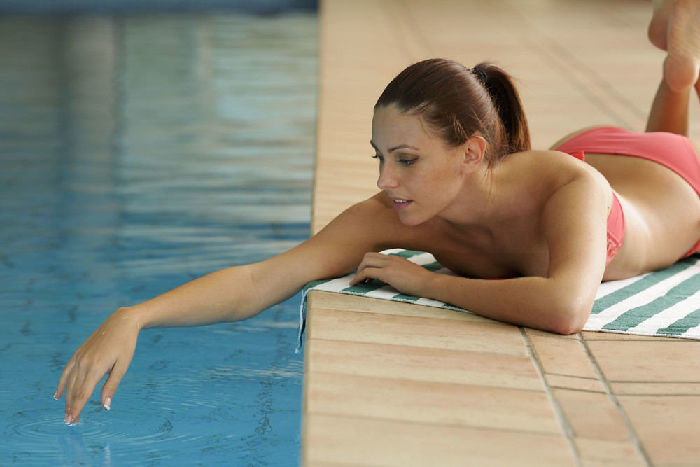 water clothing human positions swimming pool muscle leg water sport sports swimwear swimming photo shoot