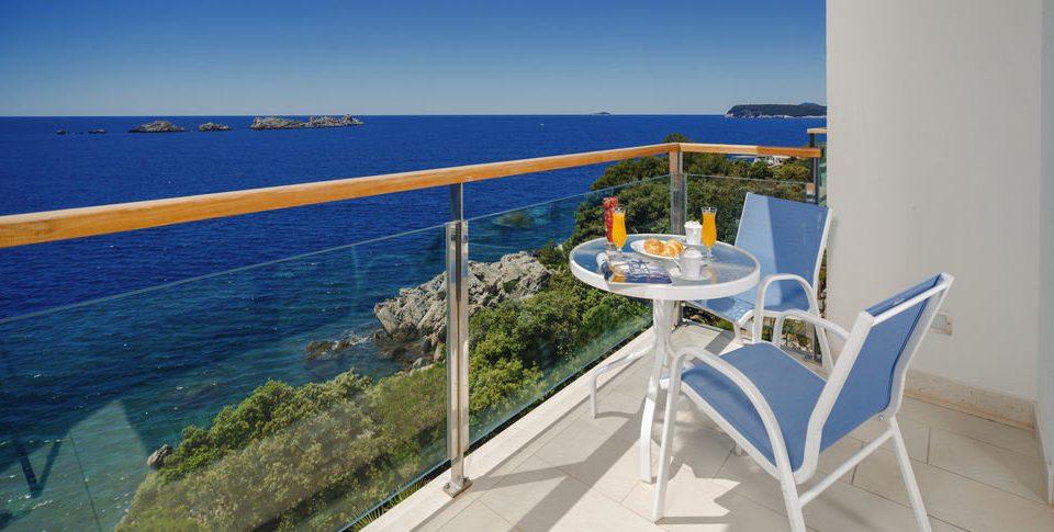 sky leisure Sea Ocean caribbean Coast Resort marina dock Deck shore
