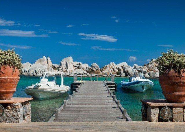 swimming pool Sea wooden Coast Ocean Resort Lagoon Harbor