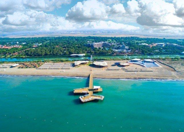 water sky Nature Sea Ocean caribbean Coast Lagoon Island vehicle archipelago shore marina day