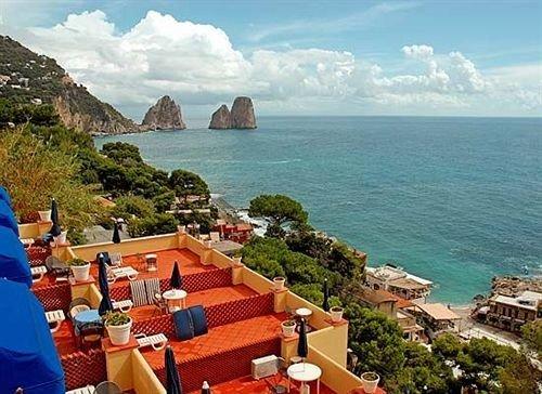 sky water leisure Nature Coast Town Resort Sea mountain Ocean caribbean cape overlooking