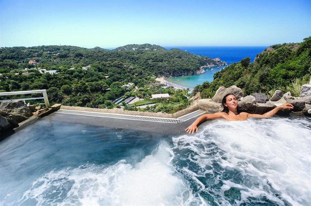 sky water riding Sea Nature Coast wave Ocean board cape cove boating vehicle terrain cliff water feature