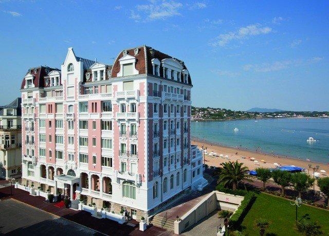 sky property landmark condominium tower block residential area Resort Coast waterway tours