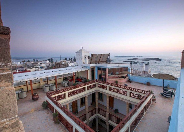 sky Town Sea Coast tower vehicle Resort dock port marina