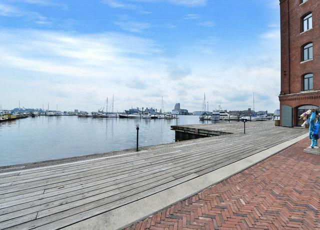 sky walkway scene dock boardwalk pier Sea bridge marina waterway Coast nonbuilding structure