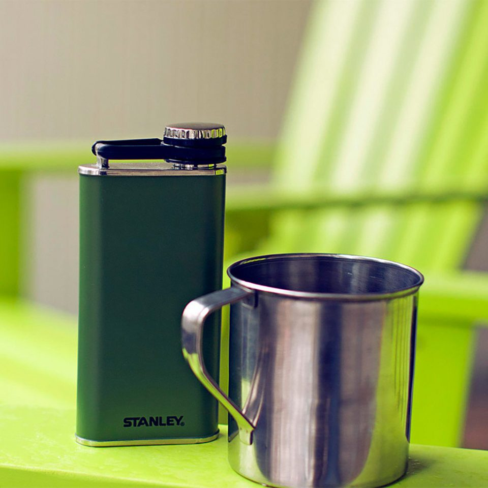 cup green coffee cup drinkware