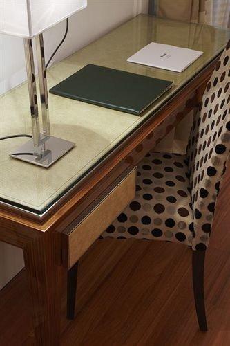 hardwood desk flooring wood flooring seat lamp worktable dining table coffee table