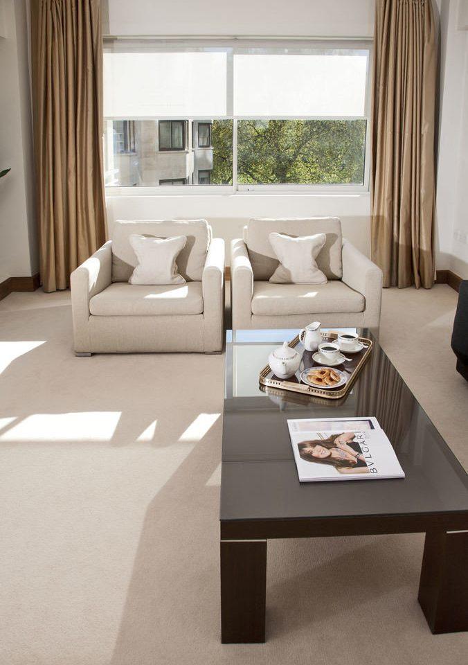 living room hardwood home flooring coffee table